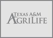 AgriLife Logo